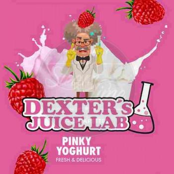 Dexter Aroma Pinky Yoghurt 10ml Aroma