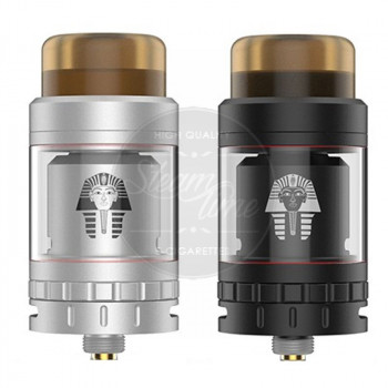Digiflavor Pharaoh Mini RTA 2/5ml Tank