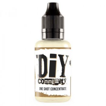Sadlad Toast Crunch 30ml Aroma by DIY Community