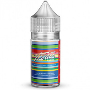 Treats 30ml Aroma by Marina Vapes
