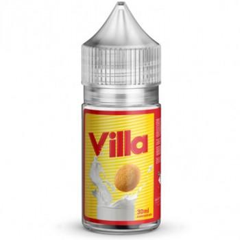 Villa 30ml Aroma by Marina Vapes