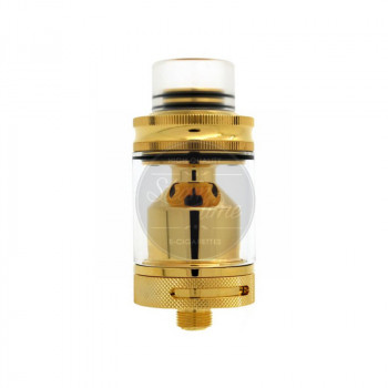 DotMod 22 RTA 2ml 22mm Tank