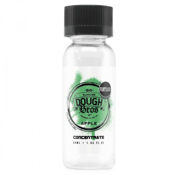 Apple Doughnut 30ml Aroma by Dough Bros