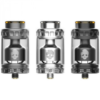 Dovpo Blotto 2ml/6ml RTA Verdampfer Tank