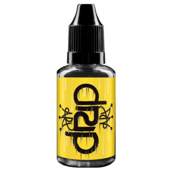 Lemonize 30ml Aroma by Drip Art