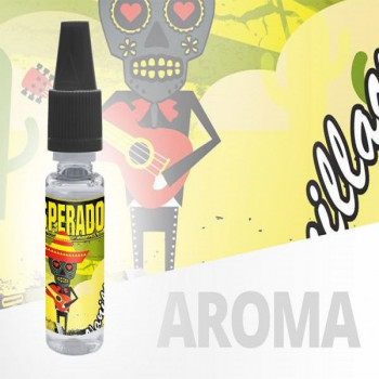 Desperado Aroma by BigVape Liquids