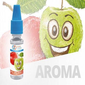 Doppel Apfel, Shisha Style Aroma by Nexus Liquids