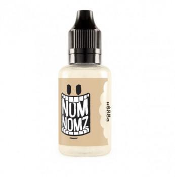 Dough Boy 30ml Aroma by Nom Nomz