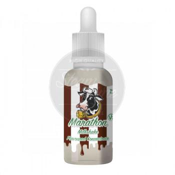 Marathon Milkshake V2 30ml Aroma by Eco Vape