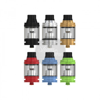 Eleaf ELLO 4,0ml Verdampfer Tank