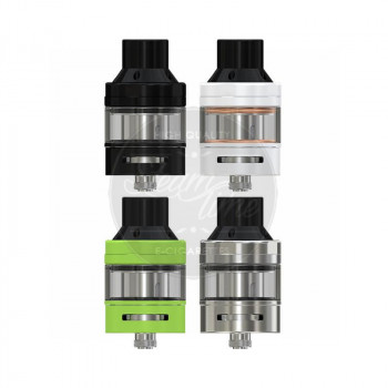 eLeaf Ello T 2ml Verdampfer Tank