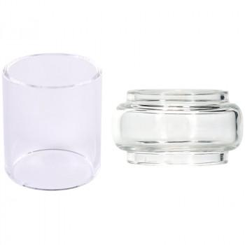 eLeaf GiTO 1,8ml/3ml Ersatz Glastank
