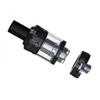 eleaf GiTO 1,8ml/3ml 20mm Verdampfer