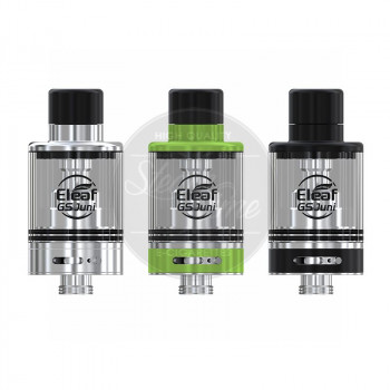 eLeaf GS Juni 2ml Verdampfer Tank
