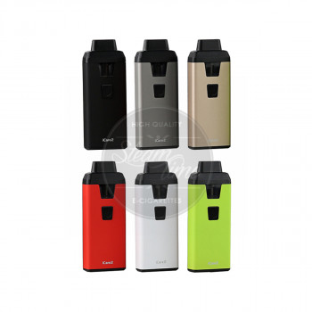 eLeaf iCare 2 Kit 2ml 650mAh