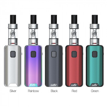 eLeaf iStick Amnis 2 1,8/3ml 1100mAh Kit