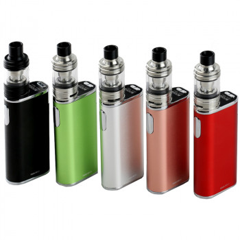 eLeaf iStick Melo 2ml 4400mAh 60W TC Kit