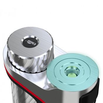 eLeaf iStick Pico S 100W TC Box Mod Akkuträger