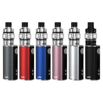 eLeaf iStick T80 5ml 80W 3000mAh Kit