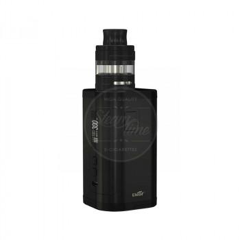 eLeaf iStick Tria 300W TC Kit inkl. Ello-S Tank