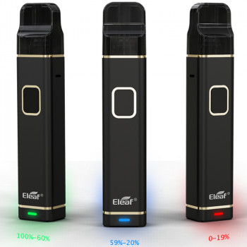 eleaf iTap Pod System 2ml 800mAh Kit