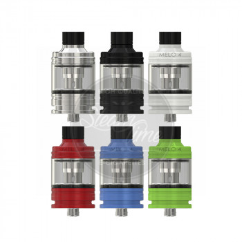 Eleaf MELO 4 D22 Verdampfer 2,0ml