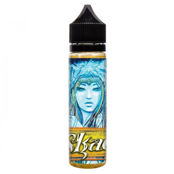 Skadi PLUS 50ml e Liquid by Elysian Elixir