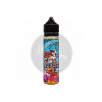 Artemis PLUS 50ml e Liquid by Elysian Elixir