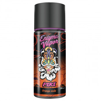 Piri (70ml) Plus e Liquid by Enigma