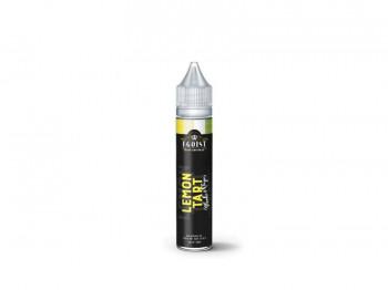 Shake'n Vape Aroma 6ml - Lemon Tart inkl. 30ml Flasche by Egoist