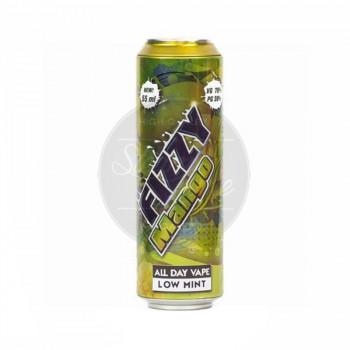 Fizzy Mango (55ml) Plus e Liquid by Fizzy Juice