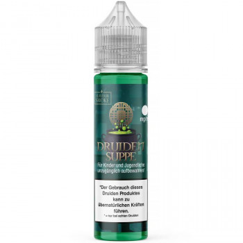 Druidensuppe 20ml Bottlefill Aroma by Flavour-Smoke