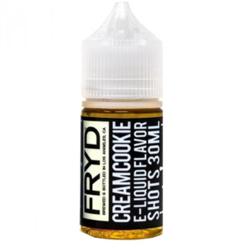 Cookie 30ml Aroma by Fryd e-Liquid