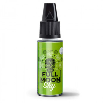 Sky Aroma (10ml) by Full Moon
