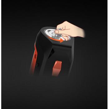 GeekVape Aegis Solo 5,5ml 100W TC Kit