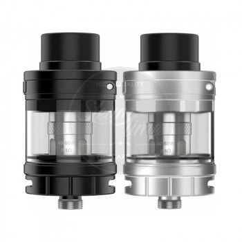 GeekVape Shield 4,5ml Verdampfer Tank