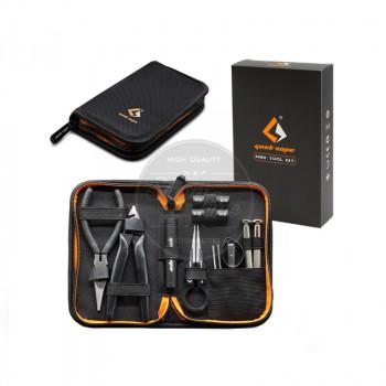 GeekVape Mini Tool Kit Wickelset