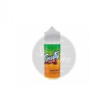 Fruity e Liquid by Giant Taste