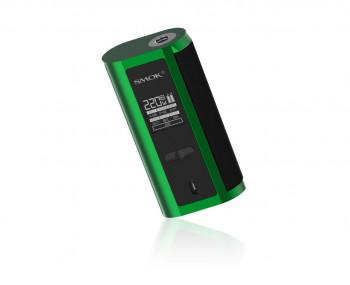 Smok GX2/4 TC 350W Box Mod Akkuträger