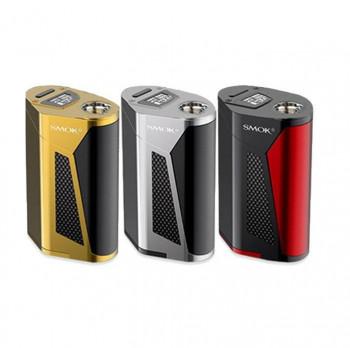 Smok GX350 TC 350W Akkuträger