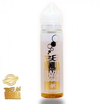 Glazed Lemon Cookie 50ml e Liquid by Be Vanilla