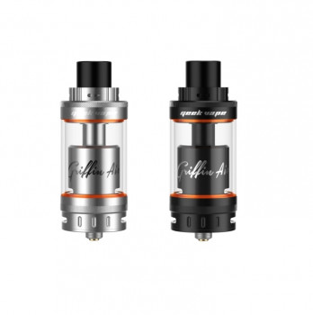 GeekVape Griffin AIO 5ml Verdampfer
