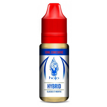 Hybrid 10ml Aroma by Halo