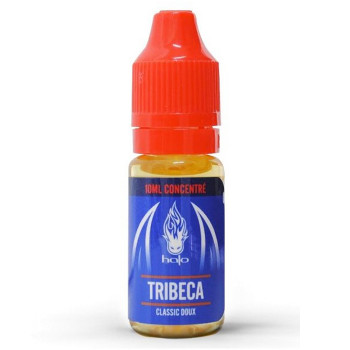 Tribeca 10ml Aroma by Halo