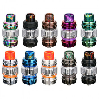 HorizonTech Falcon King 6ml SubOhm Verdampfer