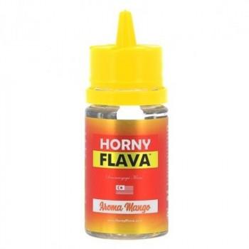 Mango 30ml Aroma by Horny Flava