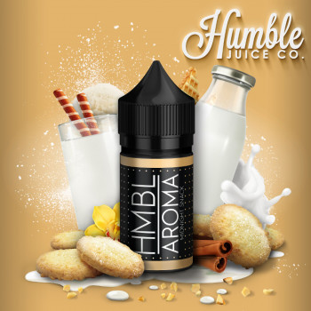 Midnight Snack (30ml) Aroma by Humble Juice