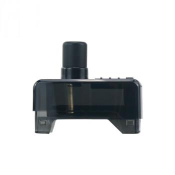 Hellvape Grimm 3ml Cartridge 1er Pack