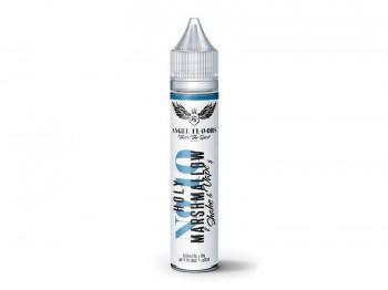 Angel Flavors Shake'n Vape Aroma - Holy Marshmallow 6ml e Liquid
