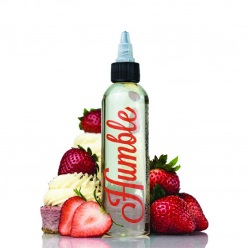 HUMBLE JUICE - Smash Mouth PLUS 100ml eLiquid